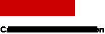 Canon Deutschland Partner Programm- Login-Daten